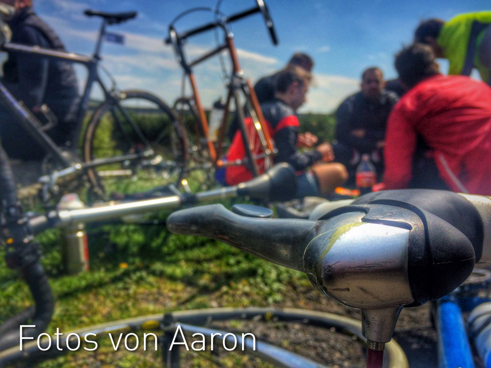 Fotoseite_Aaron