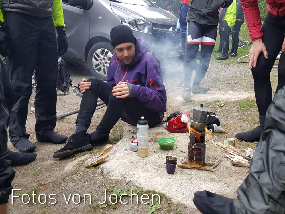 Fotoseite_Jochen