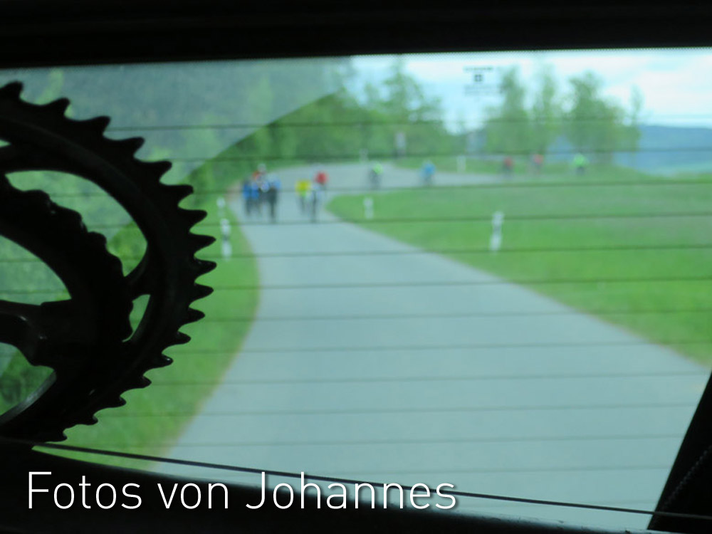 Fotoseite_Johannes