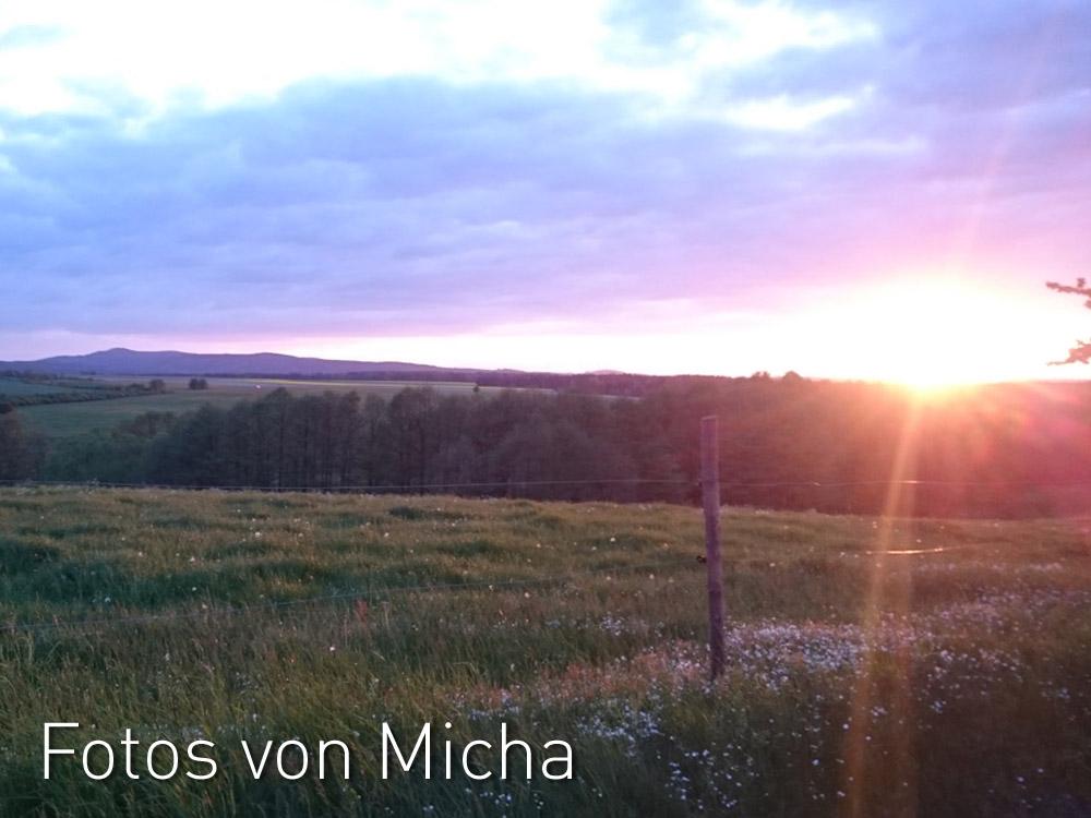 Fotoseite_Micha