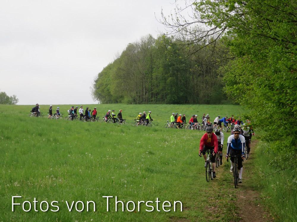 Fotoseite_Thorsten